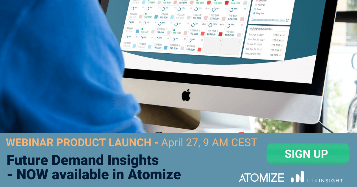 https://revenue-hub.com/wp-content/uploads/2021/04/Atomize-Future-Demand-Launch-Webinar-Image.png