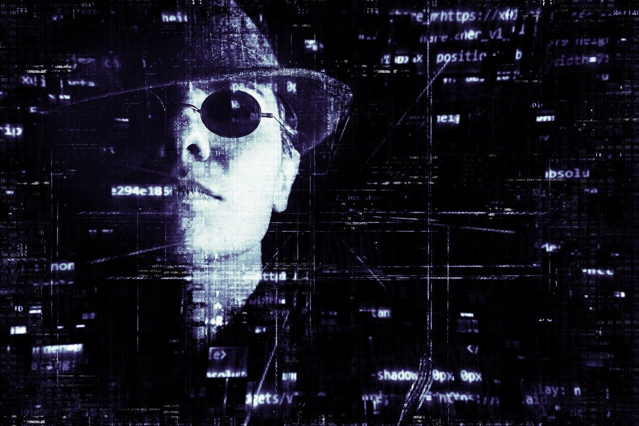 data fraud in hotel industry