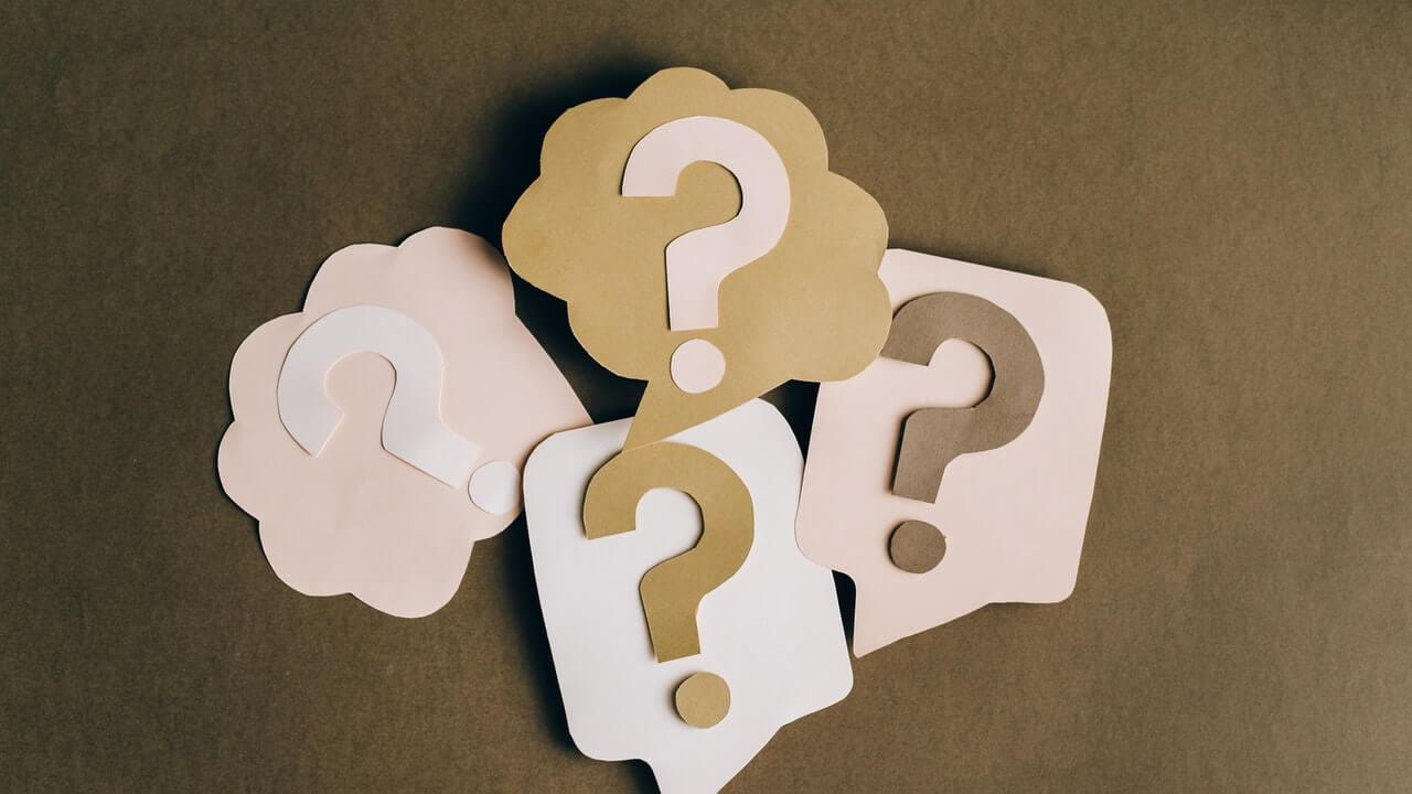 revenue management questions answered