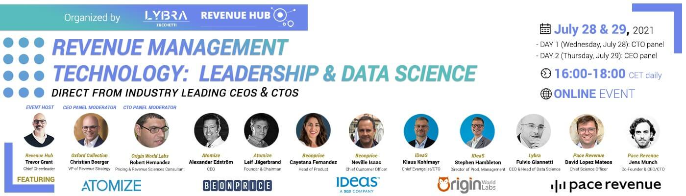 https://revenue-hub.com/wp-content/uploads/2021/07/lybra-revenue-management-and-data-science-event-image-for-website-and-blog-post.jpg